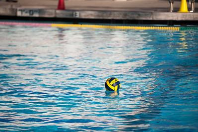 2013/2014 JSerra Girls Water Polo Match Photos