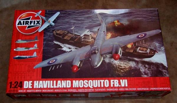 1-24 Mosquito 01s.jpg