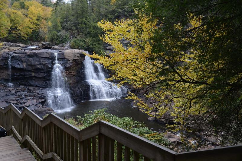 Blackwater Falls 19.JPG