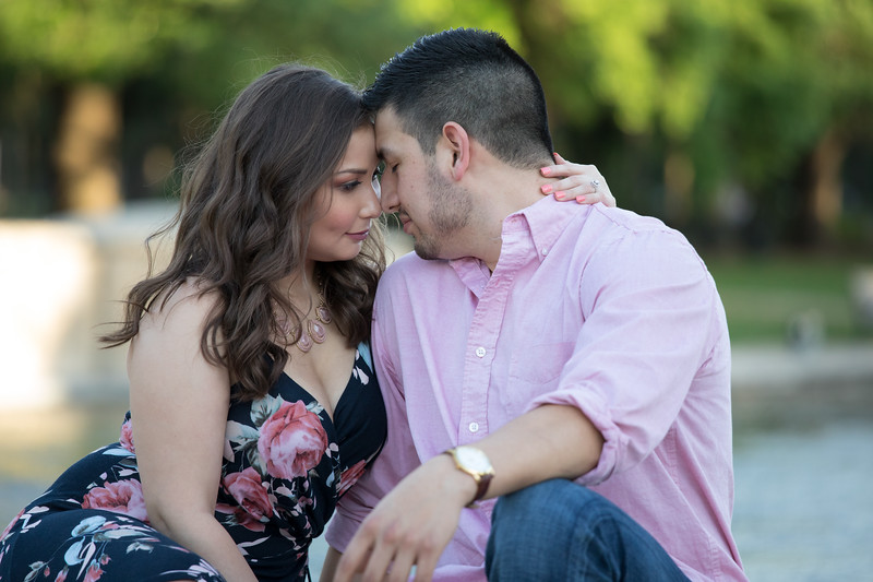 Houston Engagement Photography ~ Crystal and Justin-1308.jpg