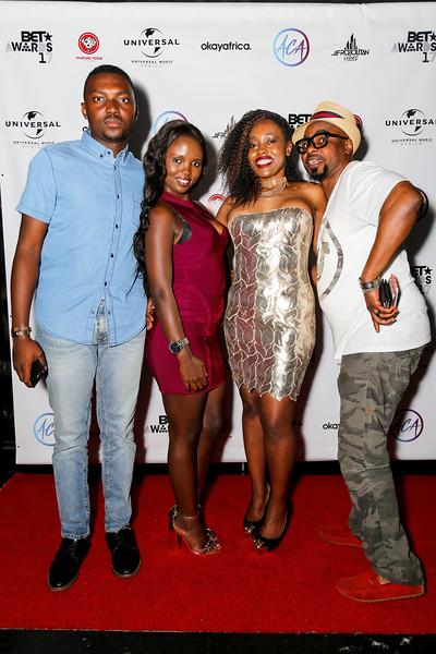 BET_Afropolitan LA_Afterparty-0075.JPG