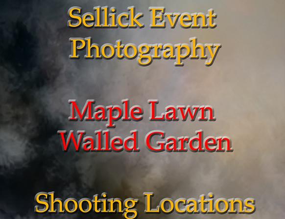Location Samples