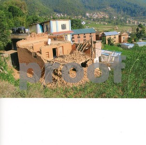 retired-judge-rebuilds-homes-on-nepal-trip