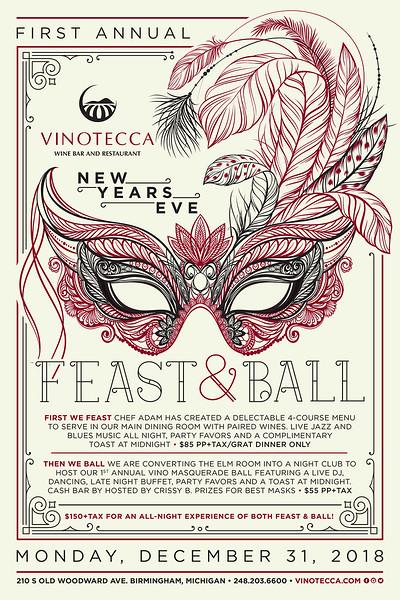 Vinotecca-NYE-FeastBall-12x18-v01-PROOF.jpg