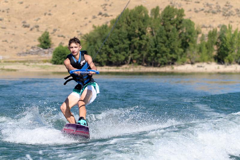2017 Twin Lakes Boarding-111.jpg