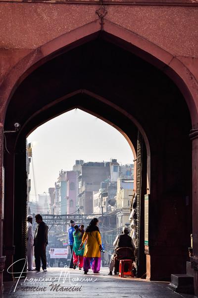 India  (161 of 5540).jpg