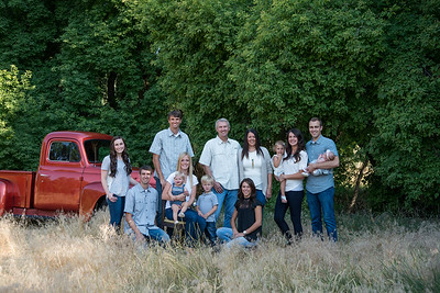 Gunnell family FULL RES for PRINTING