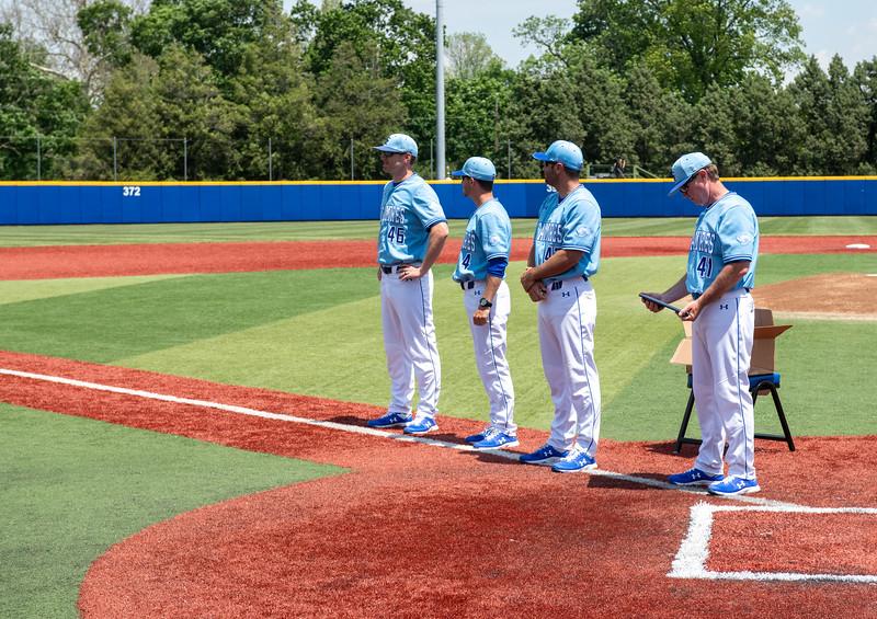 05_18_19_baseball_senior_day-9680.jpg