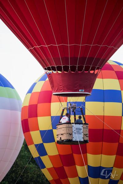 Freeedom Balloon Festival-8543.jpg