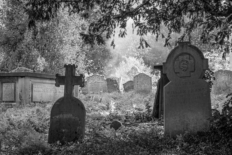 Graves2-1.jpg
