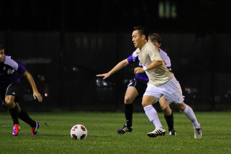 Bunker Men's Soccer, Sept 24, 2011 (28 of 50).JPG