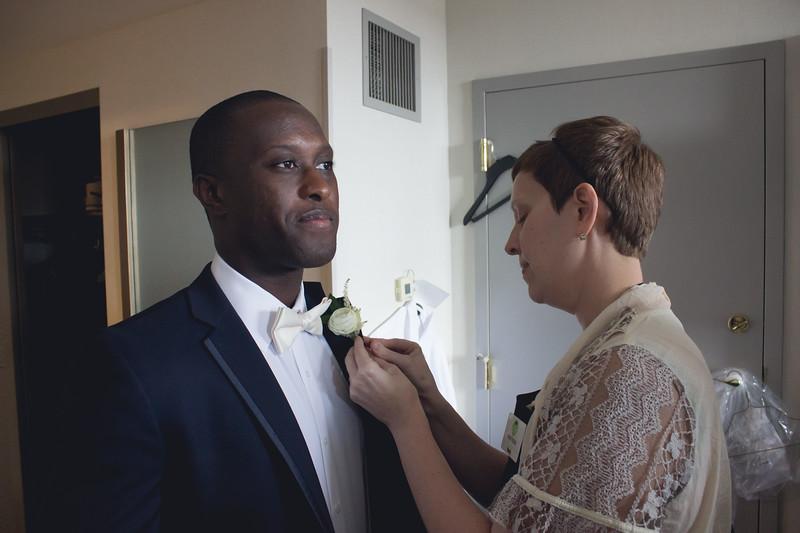 Gabrielle & Darien WEDDING-2790.jpg