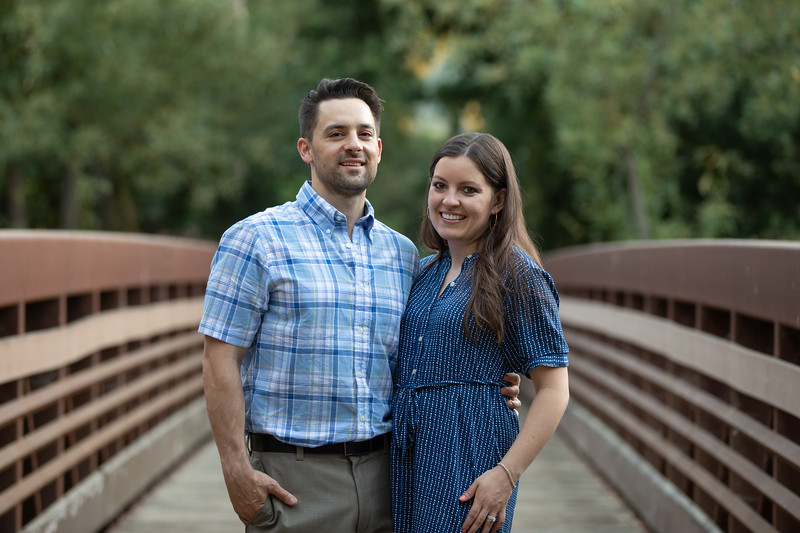 Melissa Bowen Family Photos-127.jpg