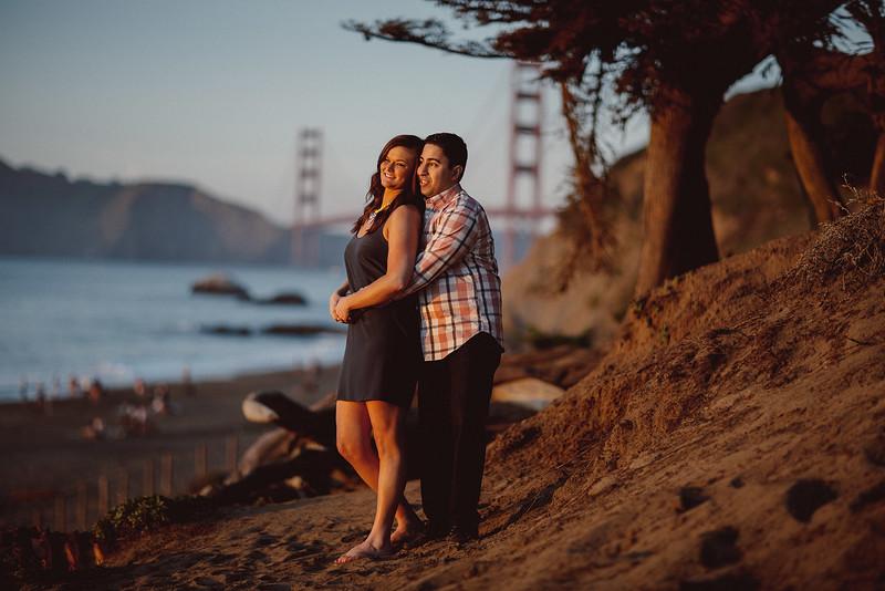 Katie+Kayvon_Engaged - 0071.jpg