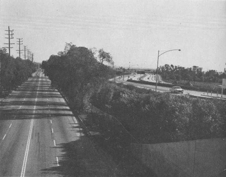 1961-03-04-CAHiPub-81b.jpg