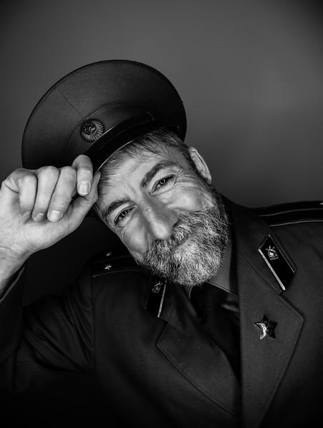 2018 - Mark-Zee_Communist_Party-55.jpg