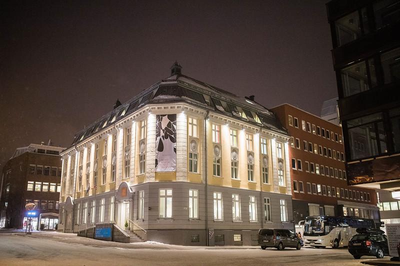 Norway_Odyssey_122.jpg