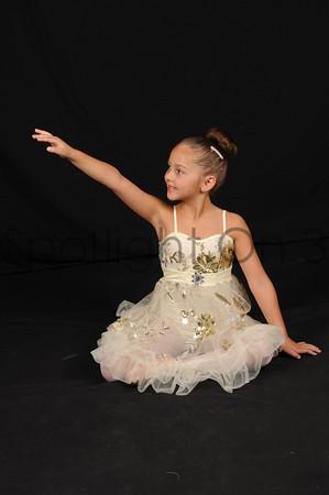 Thursday,  SBPS  -  Ballet1B  -  Ms. Kari