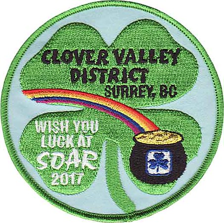 BCGG SOAR Patches_Page_68_Image_0003.jpg