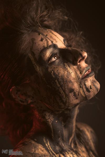2015 06 03_Monica Grudge Body Painting_8600a1.jpg