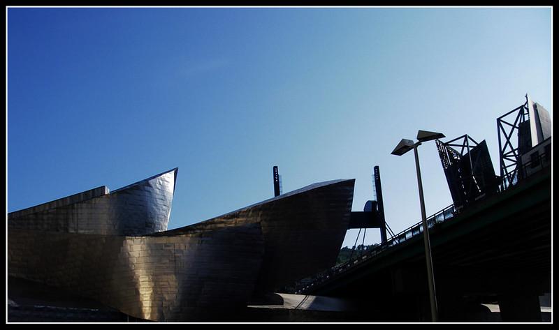 2006-08 FR Bilbao 451.jpg