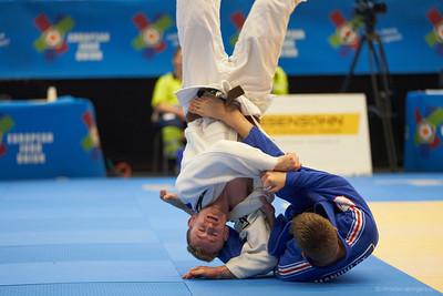 judo-home