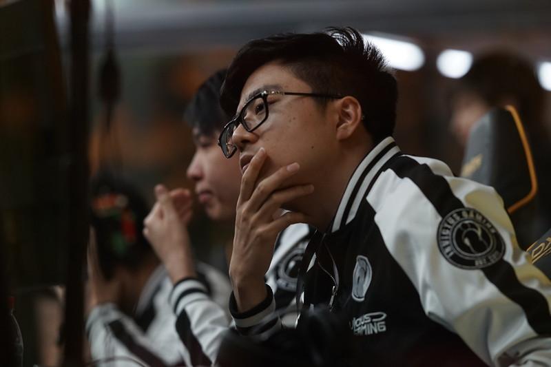 dac-2017--playoffs-day-3_33012997343_o.jpg