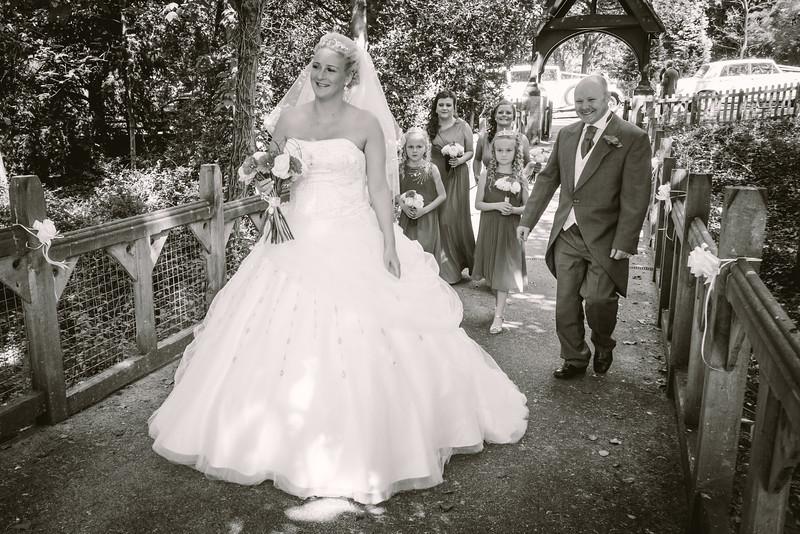 Herman Wedding-118.jpg