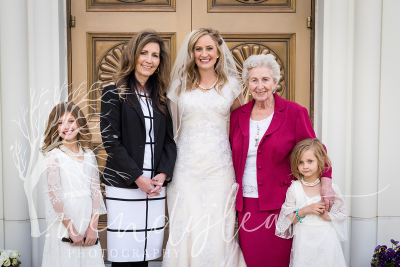wlc  Krachel Wedding 80 2018.jpg