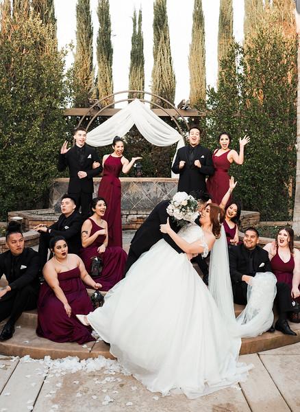 Alexandria Vail Photography Wedgewood Fresno Wedding Alexis   Dezmen415.jpg
