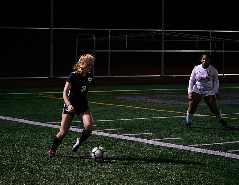 18-09-27 Cedarcrest Girls Soccer Varsity 363.jpg
