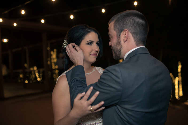 Houston Wedding Photography ~ Audrey and Cory-1922.jpg