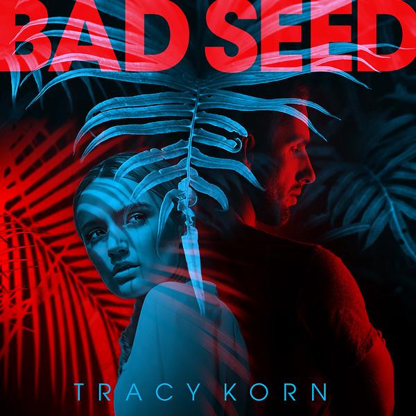 Bad_Seed_Square.jpg