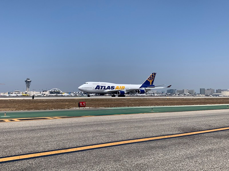 Atlas Air 1 - 8-9-2021.jpg
