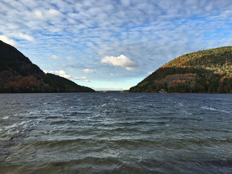 Long Pond Oct. 2016.jpg