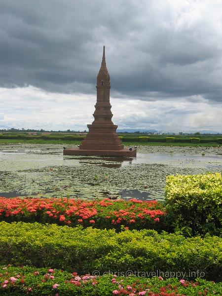 Sukhothai 033.jpg