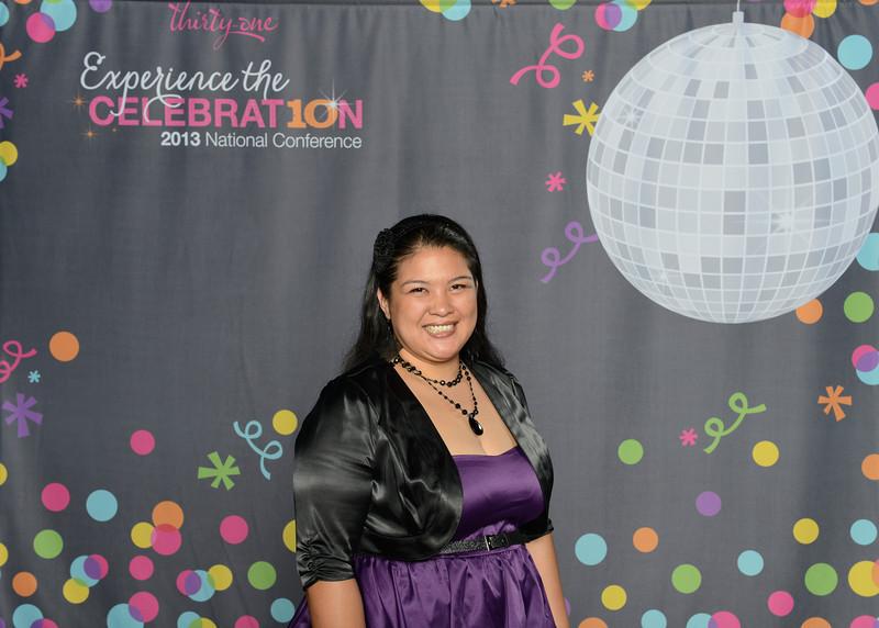 NC '13 Awards - A2-245.jpg
