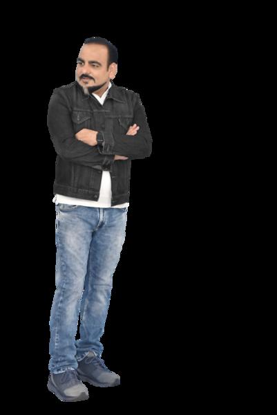 Dr Prem Jagyasi PSR PNG71.png
