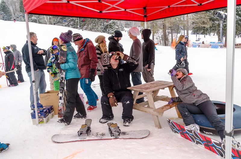 54th-Carnival-Snow-Trails-370.jpg