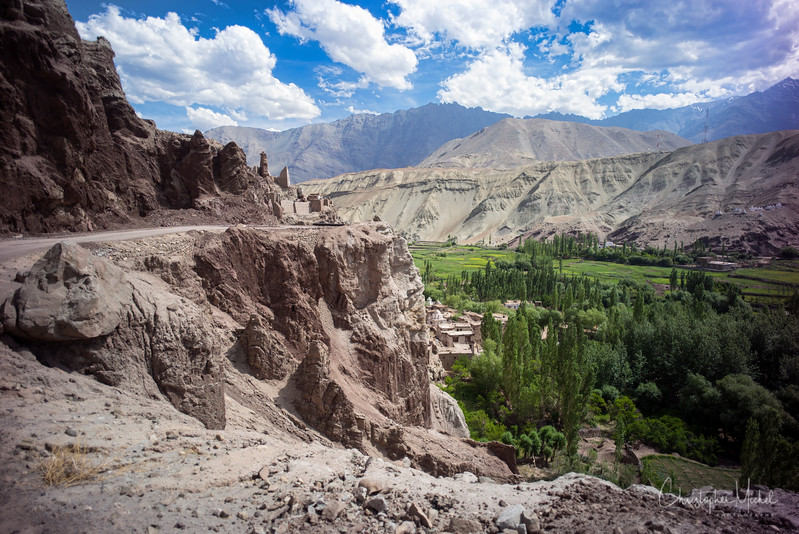 20140714_ladakh_0794.jpg