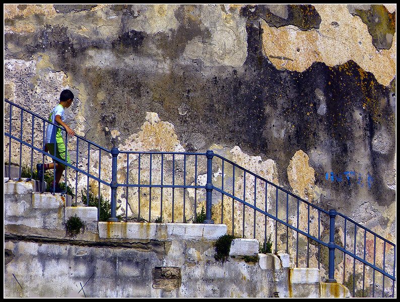 2011-06-PG-Gallipoli-005.jpg