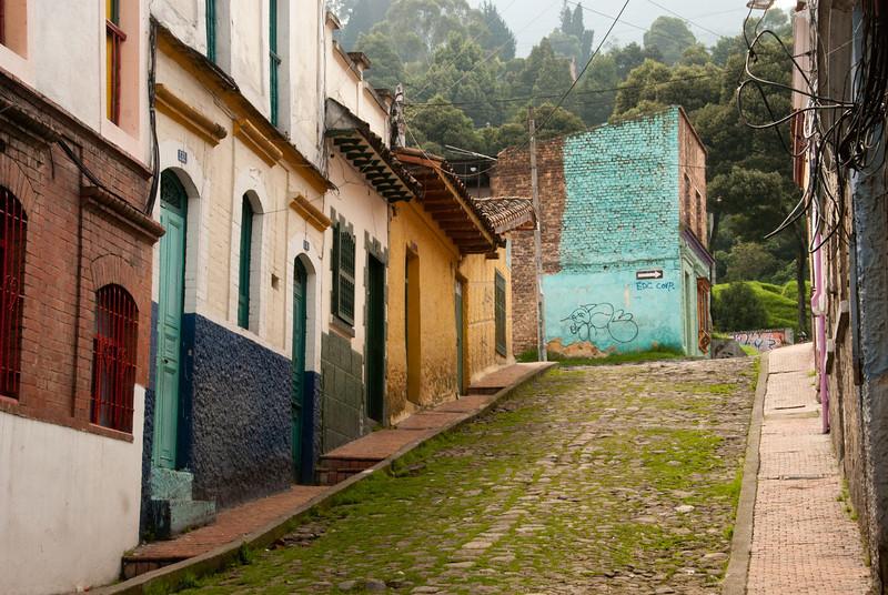 Bogota 054.jpg