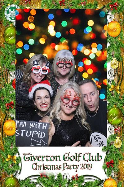 TGC Xmas Party 13 Dec-73.jpg