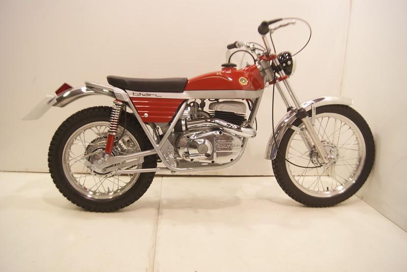 1974BultacoTiron100  11-16 001.JPG