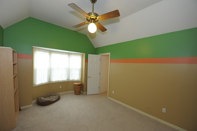 417 Black Oak Lane | Brick Home in Timber Creek, Ormond Beach, FL