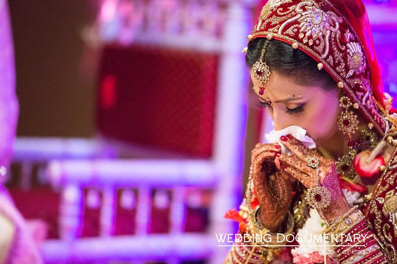 Deepika_Chirag_Wedding-1217.jpg