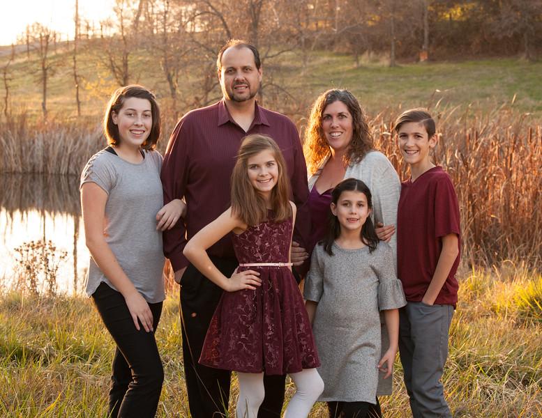 056Vickers_Family_18_0104.jpg