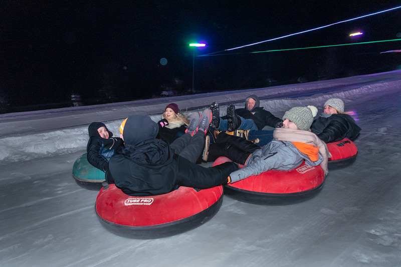 Glow-Tubing_Snow-Trails_Mansfield-OH-71255.jpg