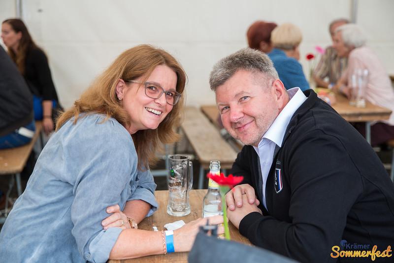 2018-06-15 - KITS Sommerfest (161).jpg