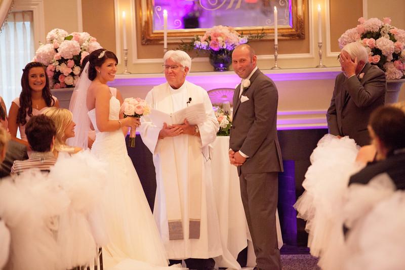 Matt & Erin Married _ ceremony (61).jpg